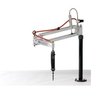 PA506 ETA Standard Duty Tool Support Arm