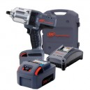 "Ingersoll Rand W7150-K2 1/2"" Impact Wrench"