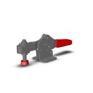 DeStaCo 227-U Manual Horizontal Hold Down Clamp