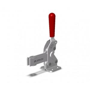 DeStaCo 210-U Manual Vertical Hold Down Clamp