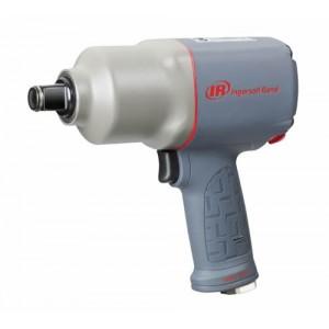 "Ingersoll Rand 2145QiMAX 3/4"" Impact Wrench"