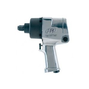 """Ingersoll Rand 261 3/4"""" Impact Wrench"""
