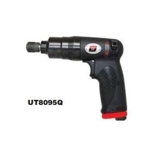 Universal Tool UT8095Q Impact Driver