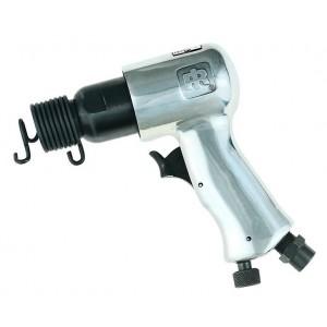 Ingersoll Rand 115 Standard Duty Air Hammer
