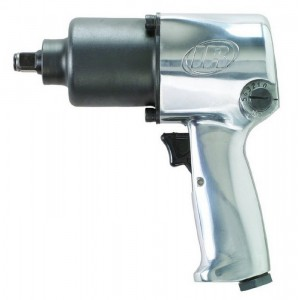 "Ingersoll Rand 231C 1/2"" Impact Wrench"