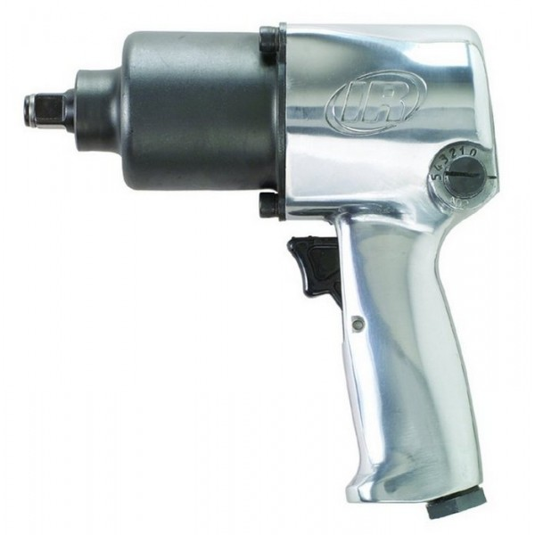 ingersoll rand 231c 1 2 quot impact wrench rowe sales service inc