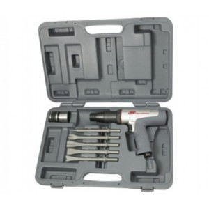 Ingersoll Rand 118MAXK Air Hammer Kit