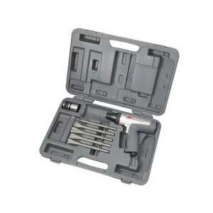 Ingersoll Rand 122MAXK Air Hammer Kit